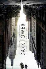 دانلود زیرنویس فیلم The Dark Tower 2017