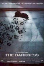 دانلود زیرنویس فیلم The Darkness 2016
