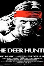 دانلود زیرنویس فیلم The Deer Hunter 1978