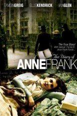 دانلود زیرنویس فیلم The Diary of Anne Frank 2009