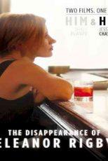دانلود زیرنویس فیلم The Disappearance Of Eleanor Rigby: Her 2013