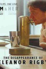دانلود زیرنویس فیلم The Disappearance of Eleanor Rigby: Him 2013