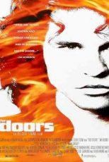 دانلود زیرنویس فیلم The Doors 1991