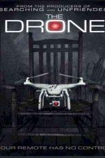 دانلود زیرنویس فیلم The Drone 2019