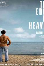 دانلود زیرنویس فیلم The Edge of Heaven 2007
