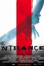دانلود زیرنویس فیلم The Entrance 2006