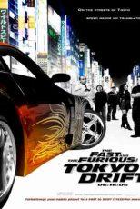 دانلود زیرنویس فیلم The Fast and the Furious: Tokyo Drift 2006