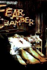 دانلود زیرنویس فیلم The Fear Chamber 2009