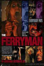 دانلود زیرنویس فیلم The Ferryman 2007