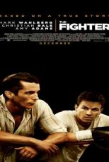 دانلود زیرنویس فیلم The Fighter 2010