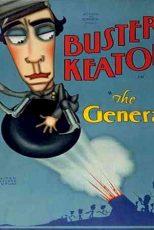 دانلود زیرنویس فیلم The General 1926