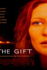 دانلود زیرنویس فیلم The Gift 2000