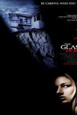 دانلود زیرنویس فیلم The Glass House 2001