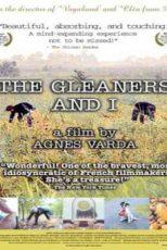 دانلود زیرنویس فیلم The Gleaners and I 2000