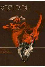 دانلود زیرنویس فیلم The Goat Horn 1972