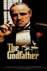 دانلود زیرنویس فیلم The Godfather 1972