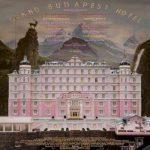 دانلود زیرنویس فیلم The Grand Budapest Hotel 2014