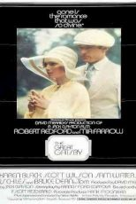 دانلود زیرنویس فیلم The Great Gatsby 1974