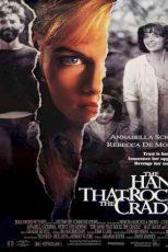 دانلود زیرنویس فیلم The Hand That Rocks the Cradle 1992