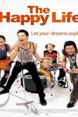 دانلود زیرنویس فیلم The Happy Life 2007
