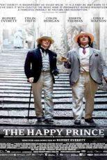دانلود زیرنویس فیلم The Happy Prince 2018