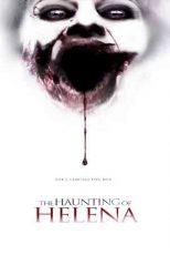 دانلود زیرنویس فیلم The Haunting of Helena 2012