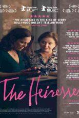 دانلود زیرنویس فیلم The Heiresses 2018