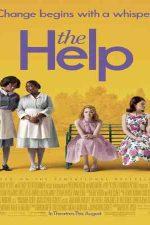 دانلود زیرنویس فیلم The Help 2011