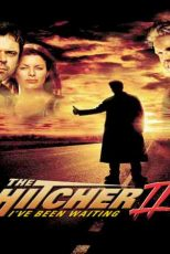 دانلود زیرنویس فیلم The Hitcher II: I've Been Waiting 2003