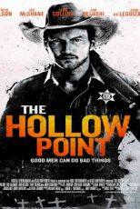 دانلود زیرنویس فیلم The Hollow Point 2016