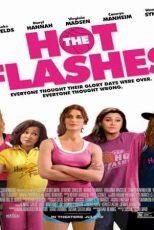 دانلود زیرنویس فیلم The Hot Flashes 2013