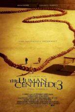 دانلود زیرنویس فیلم The Human Centipede 3 (Final Sequence) 2015