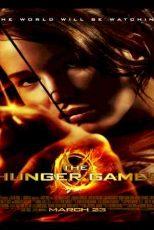 دانلود زیرنویس فیلم The Hunger Games 2012