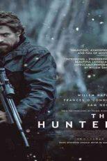 دانلود زیرنویس فیلم The Hunter 2011