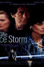 دانلود زیرنویس فیلم The Ice Storm 1997