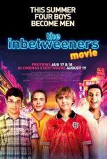 دانلود زیرنویس فیلم The Inbetweeners Movie 2011