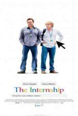 دانلود زیرنویس فیلم The Internship 2013