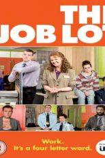 دانلود زیرنویس فیلم The Job Lot 2013