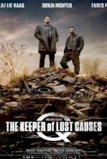 دانلود زیرنویس فیلم The Keeper of Lost Causes 2013