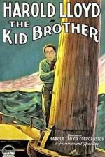 دانلود زیرنویس فیلم The Kid Brother 1927