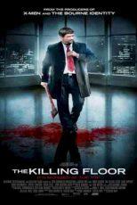 دانلود زیرنویس فیلم The Killing Floor 2007