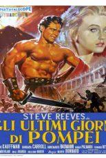دانلود زیرنویس فیلم The Last Days of Pompeii 1959