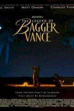 دانلود زیرنویس فیلم The Legend of Bagger Vance 2000