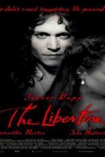 دانلود زیرنویس فیلم The Libertine 2004