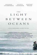 دانلود زیرنویس فیلم The Light Between Oceans 2016