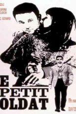 دانلود زیرنویس فیلم The Little Soldier 1963