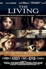 دانلود زیرنویس فیلم The Living 2014