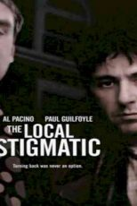 دانلود زیرنویس فیلم The Local Stigmatic 1990