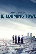 دانلود زیرنویس فیلم The Looming Tower 2018