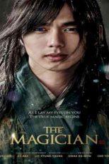 دانلود زیرنویس فیلم The Magician 2015